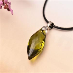 老君山水晶橄榄