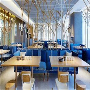 lao四川餐厅