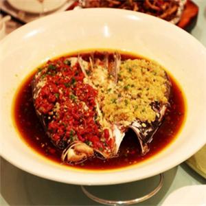 老乡村湘菜