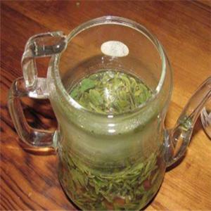 世界茶饮原叶现泡茶饮诚邀加盟
