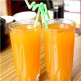 鲜果驿站饮品