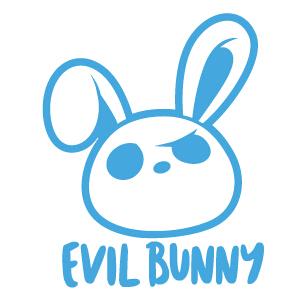 Evil Bunny智能健身房加盟