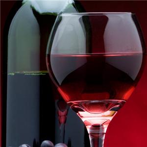 侯爵波特葡萄酒加盟图片