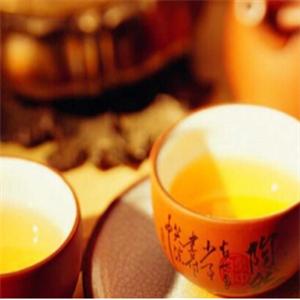 鸿双禧黄酒加盟图片