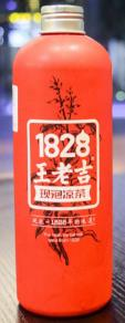 1828王老吉