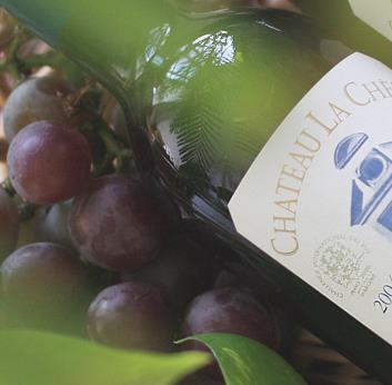 菲图原装进口葡萄酒加盟图片
