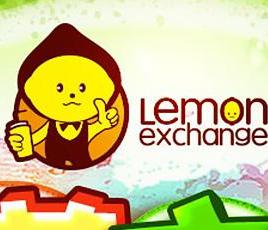 檸檬工坊飲品