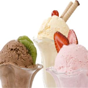 优酷吧果冻冰淇淋加盟