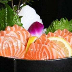 十六川日式料理加盟