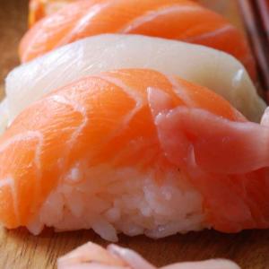 丸米寿司诚邀加盟