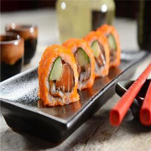 大banの寿司