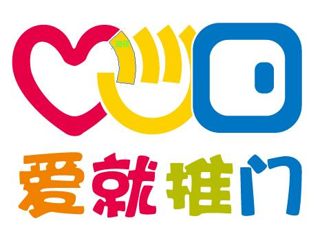 logo logo 标志 设计 矢量 矢量图 素材 图标 452_340