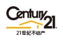 21世纪不动产加盟