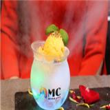 mc魔法液氮冰淇淋诚邀加盟