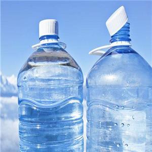 枣味水纯净水加盟