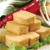 臺灣魚豆腐