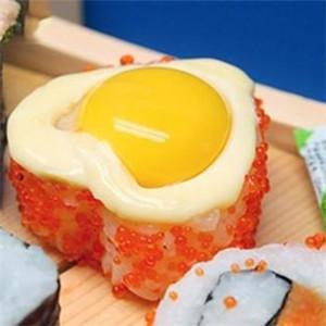 12站寿司