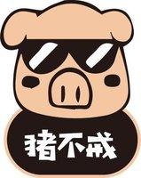 猪不戒花式铁板炒饭