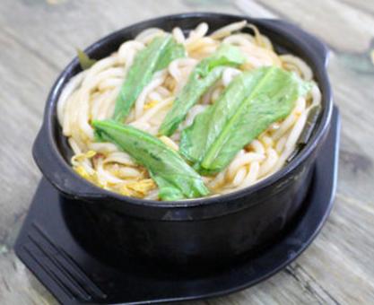 熊猫星厨东北特色砂锅米线加盟