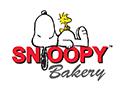 史努比烘焙甜品诚邀加盟