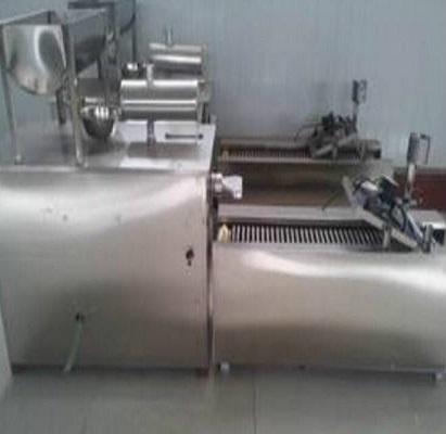 港温机械凉皮机