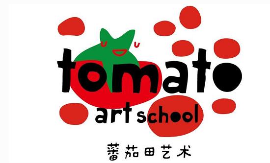 logo logo 标志 设计 矢量 矢量图 素材 图标 550_333