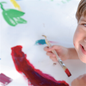 画王美术教育加盟图片