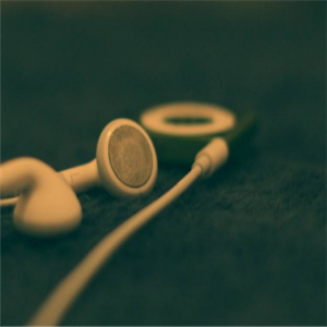 moldex耳塞
