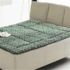 爱美可折叠床垫