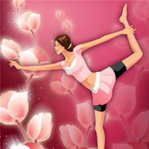铂凌瑜伽舞蹈加盟图片