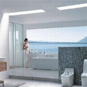 COTTO高陶卫浴加盟