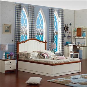 普罗城堡青少年家具
