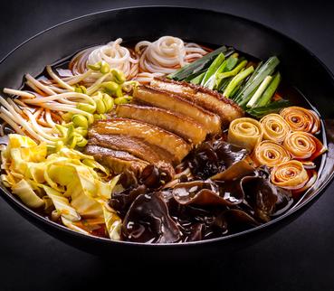 米乐银锅肥牛米线加盟