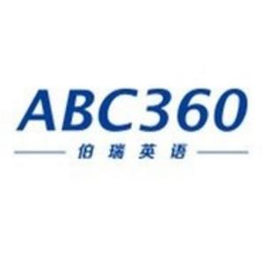 abc360伯瑞英语