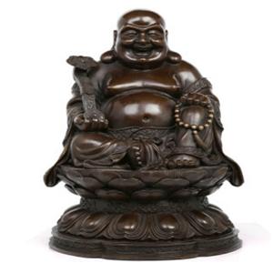 上善若水佛教用品加盟图片