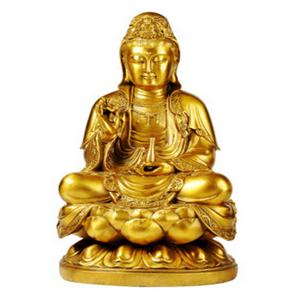 玄友佛教用品加盟图片