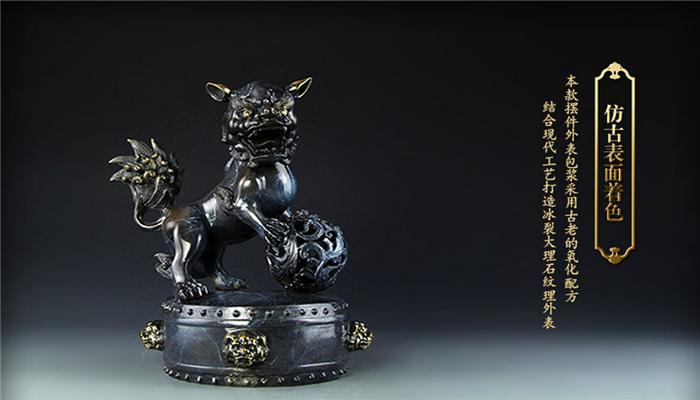 铜欣祥佛教用品加盟