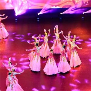 莫舞舞蹈艺术培训机构加盟