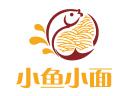 小鱼小面酸菜鱼米饭诚邀加盟