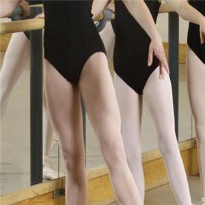 海伦舞蹈工作室