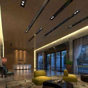 尚典酒店家具加盟