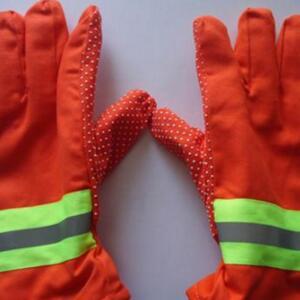 热太郎手套加盟图片