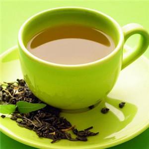 芯香茶业网