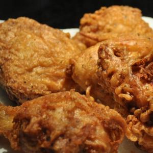 韩国炸鸡店诚邀加盟