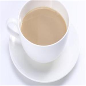 台湾珍珠奶茶加盟图片