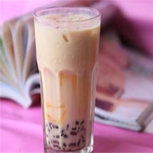 奶茶外卖加盟