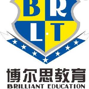 博尔思教育
