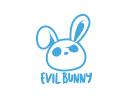 Evil Bunny智能健身房