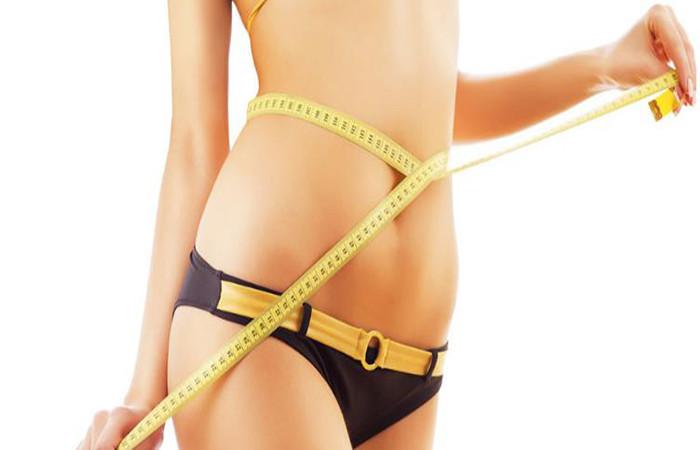亚美瘦身专业减肥美容中心加盟