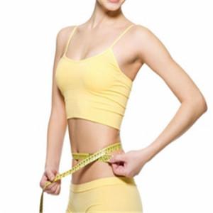 亚美瘦身专业减肥美容中心